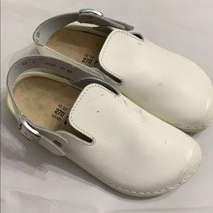 """Birkenstock sandals size 42"""""""